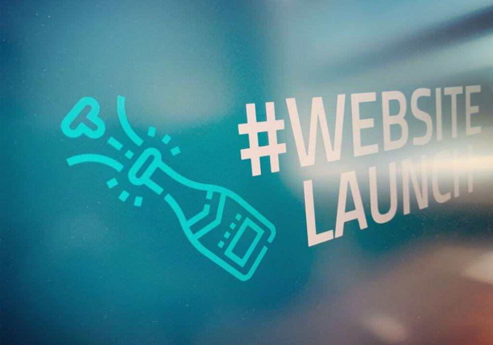 Launch of Open Beta