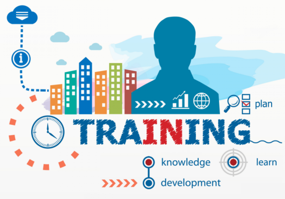 Solving the Challenges of Training Remotely With Video