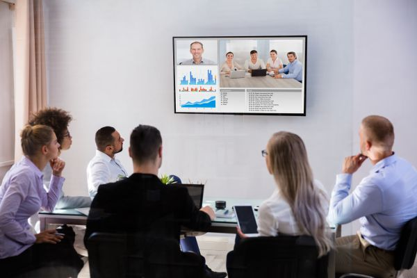 The 5 Biggest Challenges To Training With Video